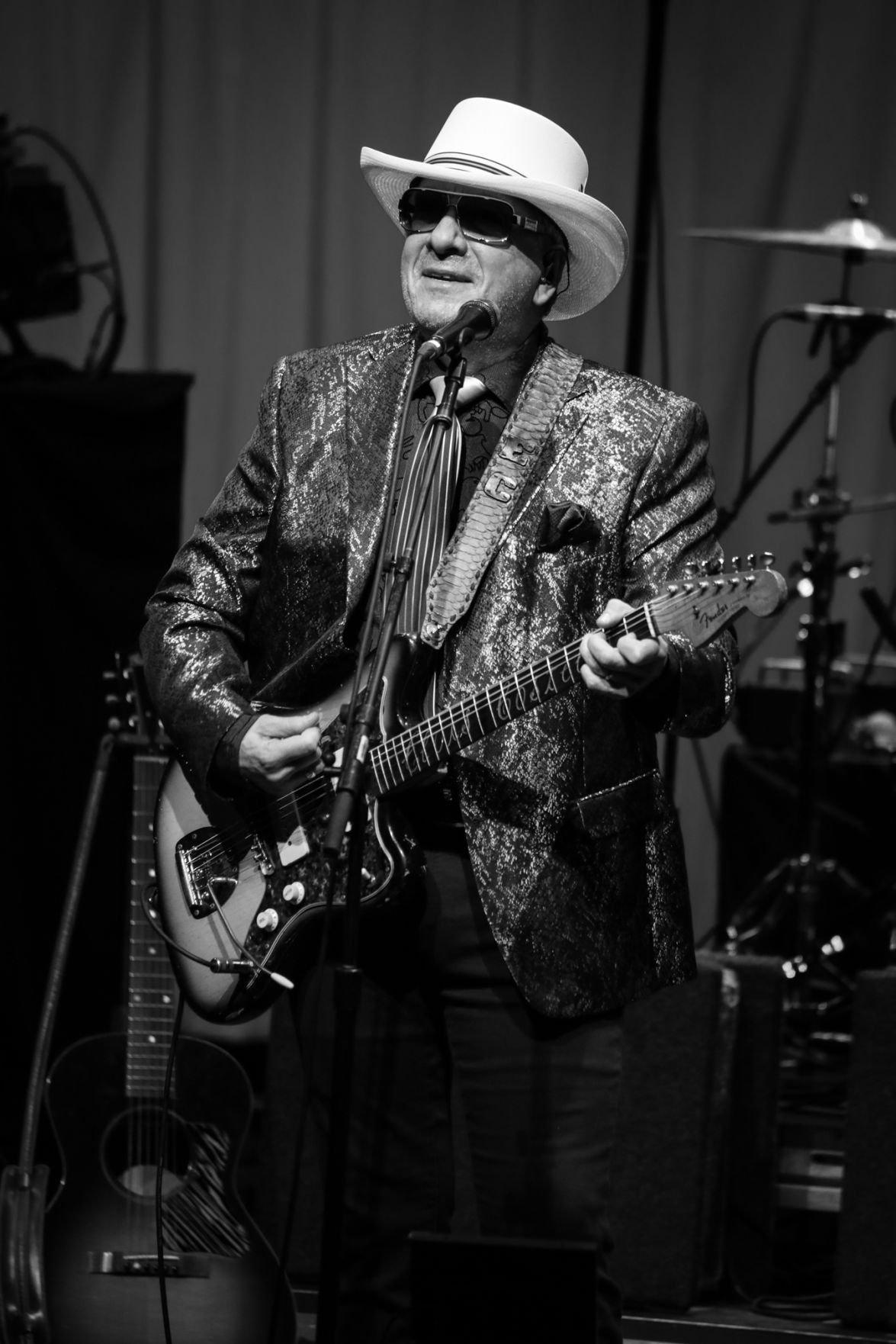 Elvis Costello & The Imposters  ©2019 Mark Sheldon-9062.jpg