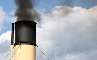 Hoosiers call on leaders to support Clean Power Plan