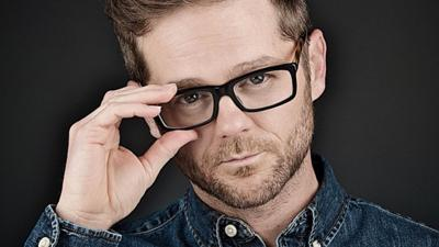 Josh Kaufman Shows A Different Side with 'NDOXO' Group