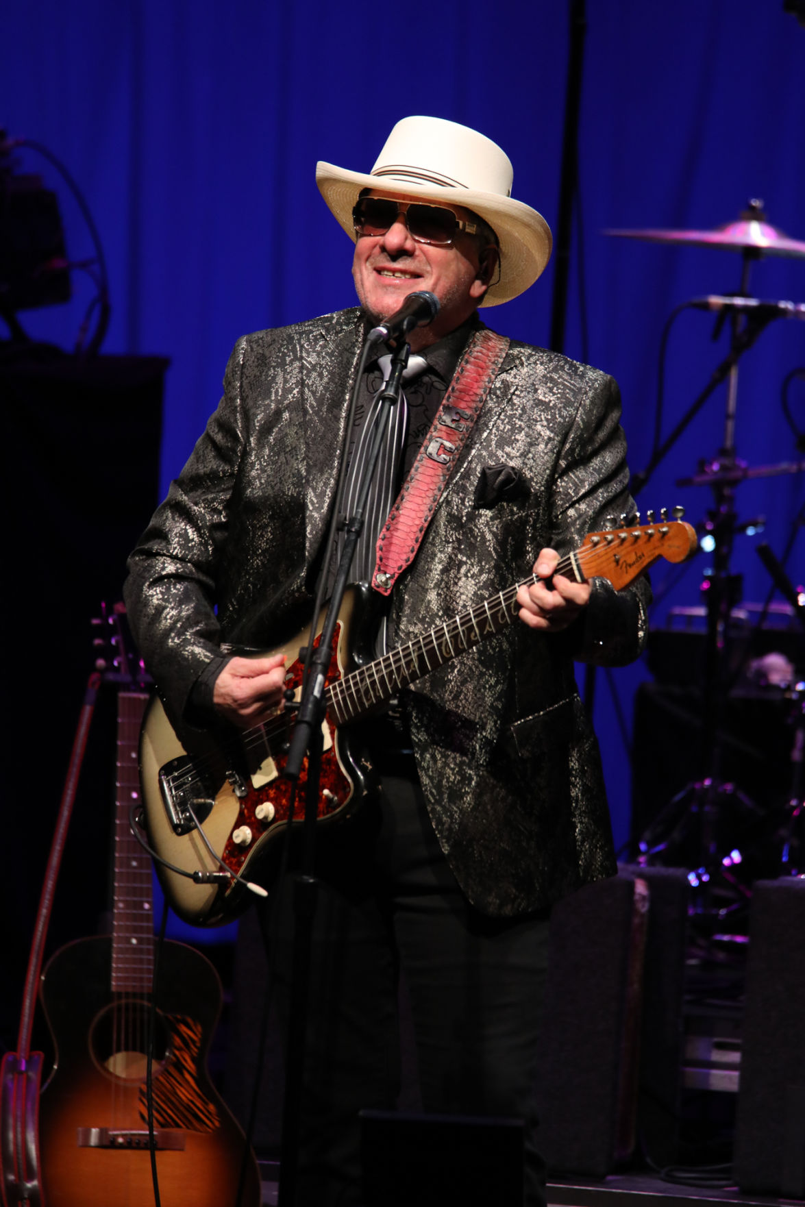 Elvis Costello & The Imposters  ©2019 Mark Sheldon-9063.jpg