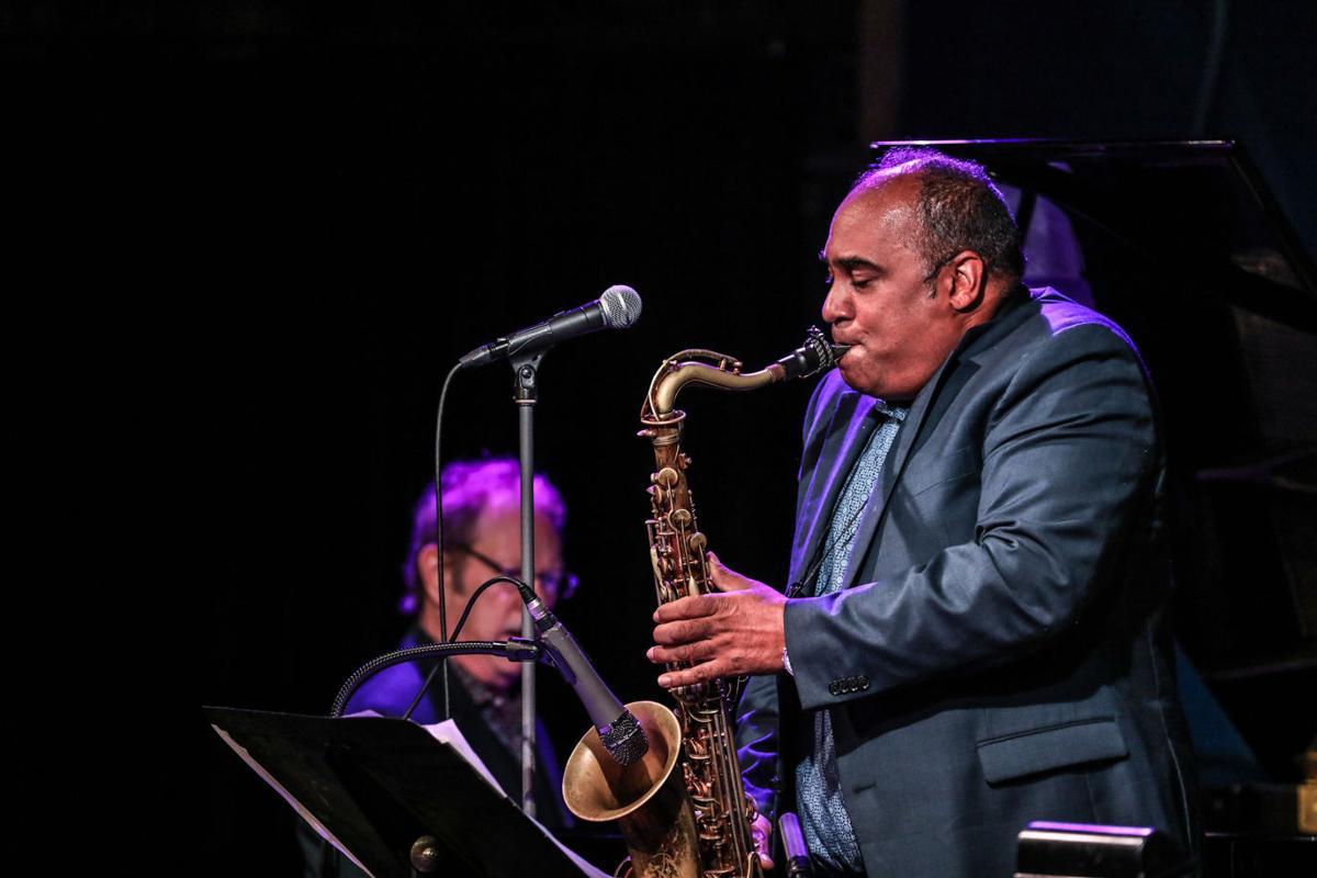 Indy Jazz Collective ©2019 Mark Sheldon-0493.jpg
