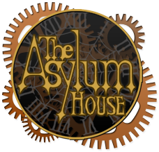 The Asylum House might put you in one