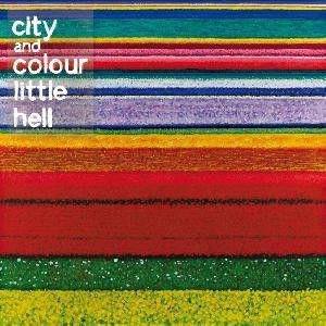Beat Jab: Jefferson Street Band, City of Colour