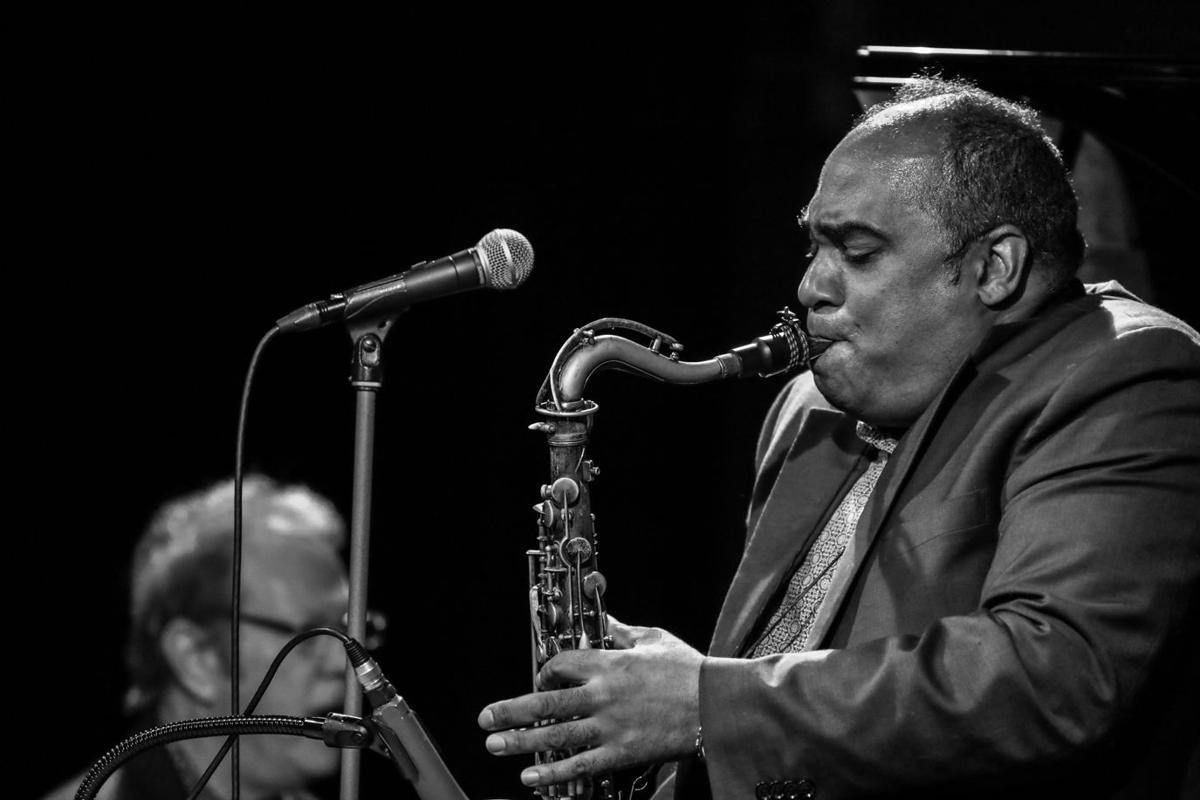Indy Jazz Collective ©2019 Mark Sheldon-0525.jpg