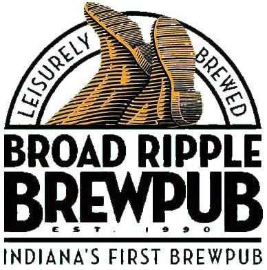 June 2016 Indiana brewery events, anniversaries, and new brews
