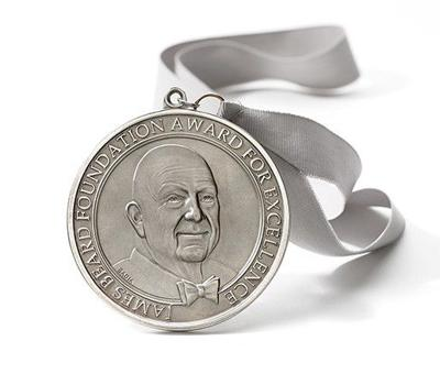 Hardesty, Frank, Orr and Tallent: your local James Beard semifinalists for 2015