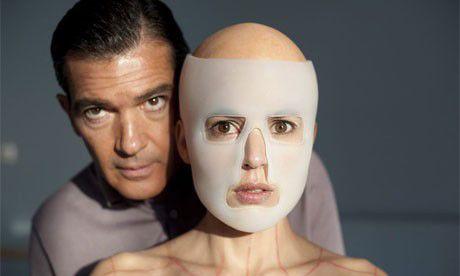 Review: Almodovar's 'The Skin I Live In'