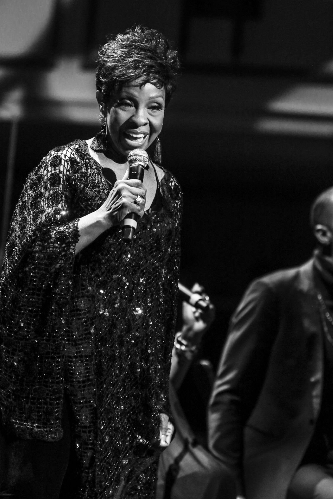 Gladys Knight ©2019 Mark Sheldon-0102.jpg