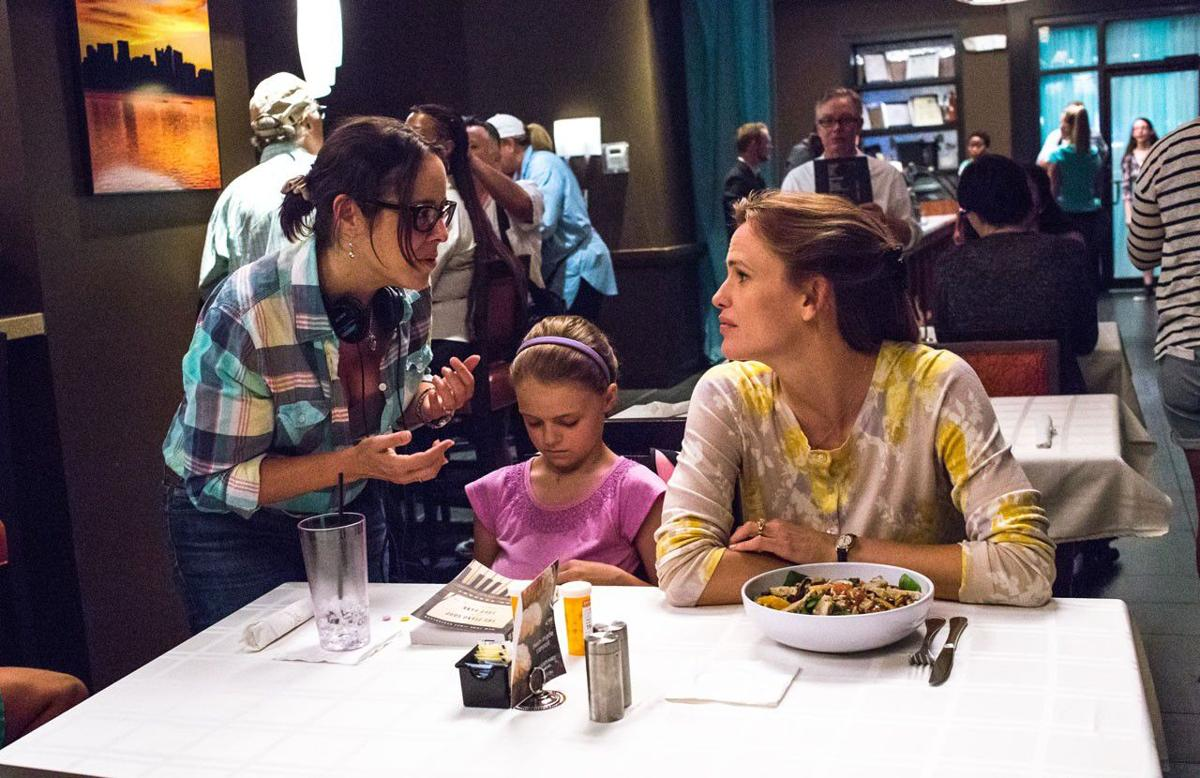 Review: Miracles From Heaven