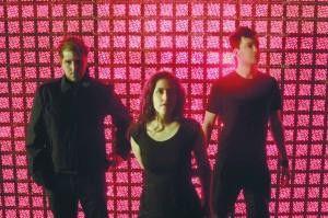 Web exclusive: Freezepop, Boy in Static, DJs Jackola and Annie