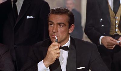 Savage Love: Don Juan Bond