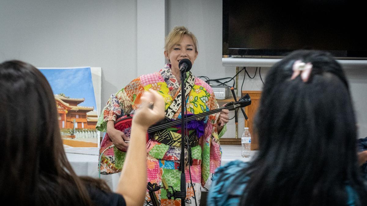 Okinawa Americana-26.jpg