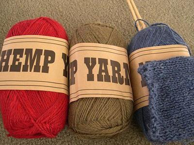 Senate sends hemp bill to House