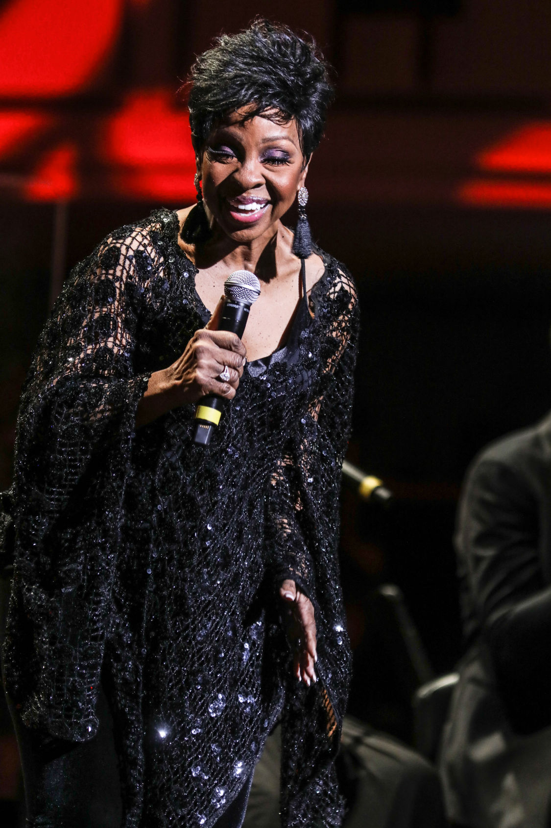 Gladys Knight ©2019 Mark Sheldon-0141.jpg
