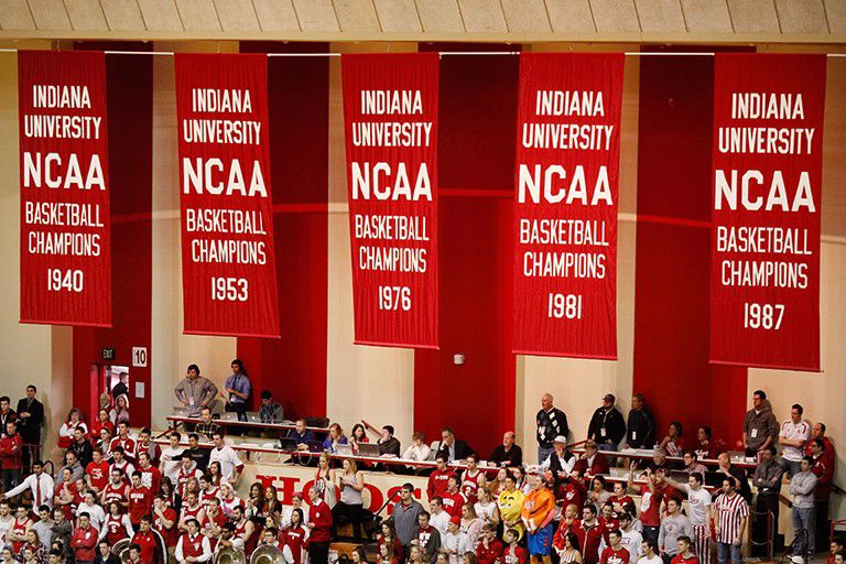10 takeaways from IU's win over Kentucky