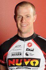 NUVO Cycling: Weekend race recap