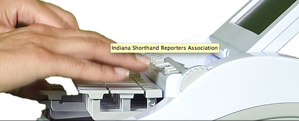Lawmakers consider licensing for court reporters
