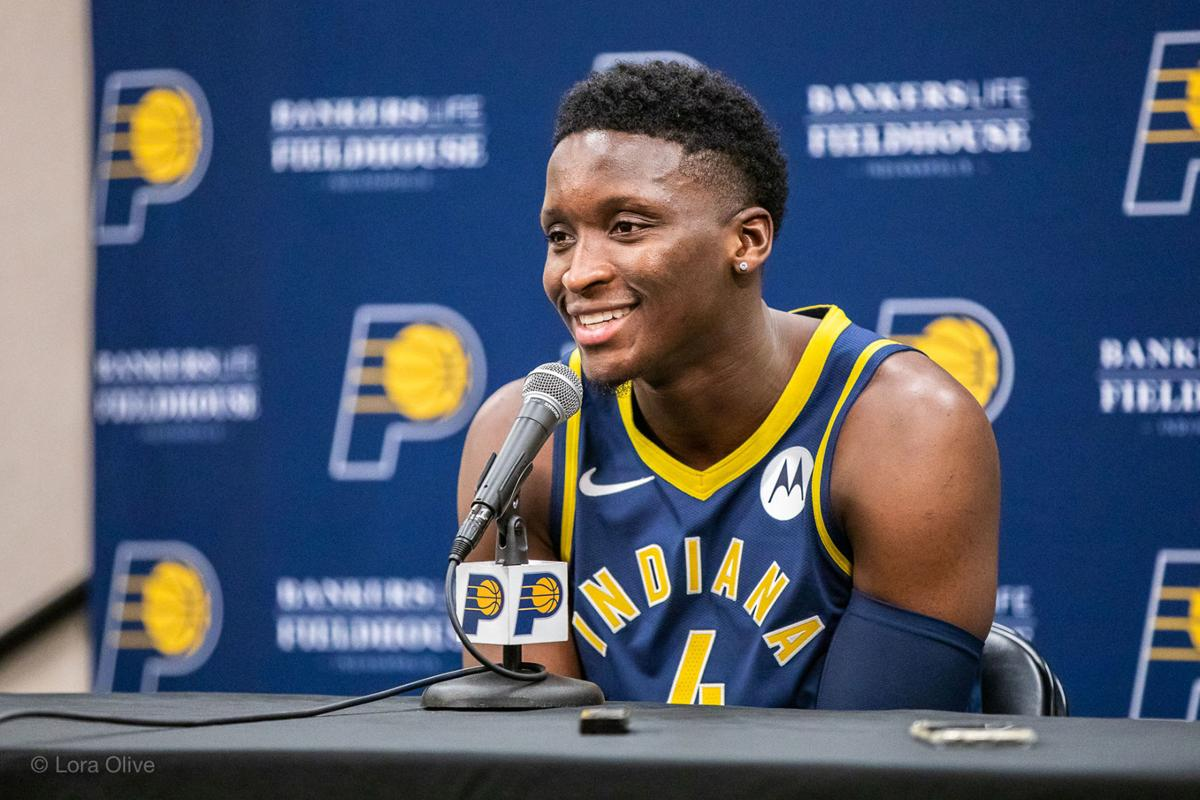 Pacers2019-09-29-at-11.45.40-AM-3.jpg