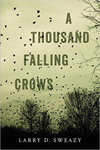 Review: A Thousand Falling Crows