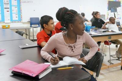 Unexpected jump in English language learners prompts IPS to hire more teachers