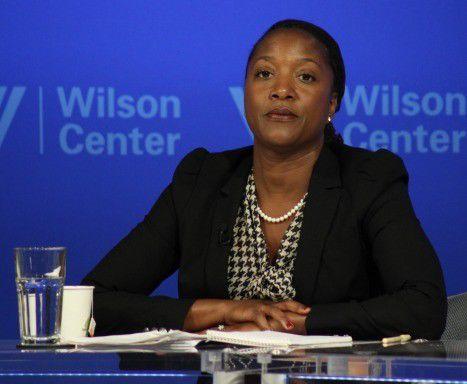 U.S. Supreme Court considers next caseload