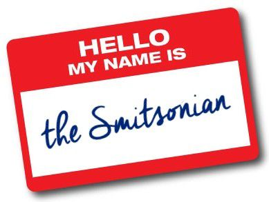 Welcome to The Smitsonian!
