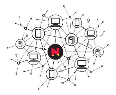 NUVO Goes Digital