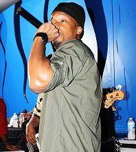 Review: J Dilla tribute at Jazz Kitchen