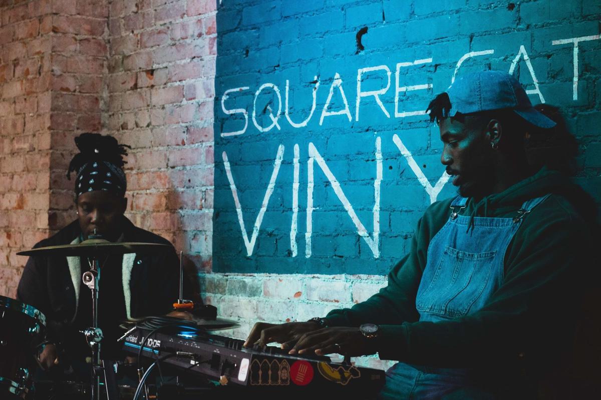 Square Cat Vinyl Woo GRL2.jpg