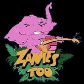 Zanies Too to bring back live music