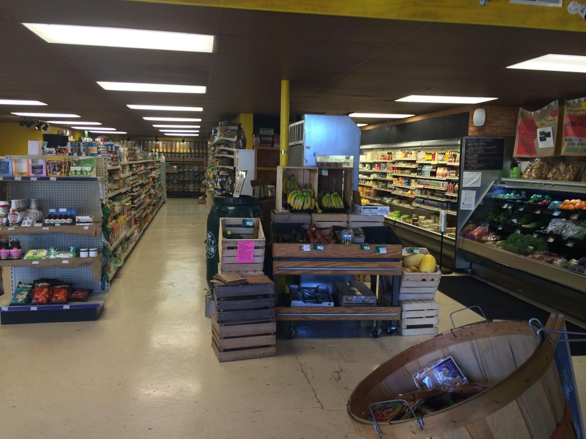 Pogue's Run Grocer: 5 years of fighting food deserts