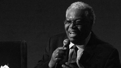 Everett Greene introduces a new Timeless Music Project series
