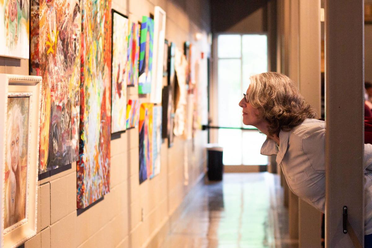 Garfield Park - Hoosier Women in Art: Resistance3.jpg