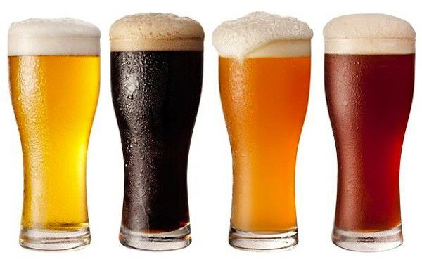 Beer Buzz: St. Patrick's Day and more
