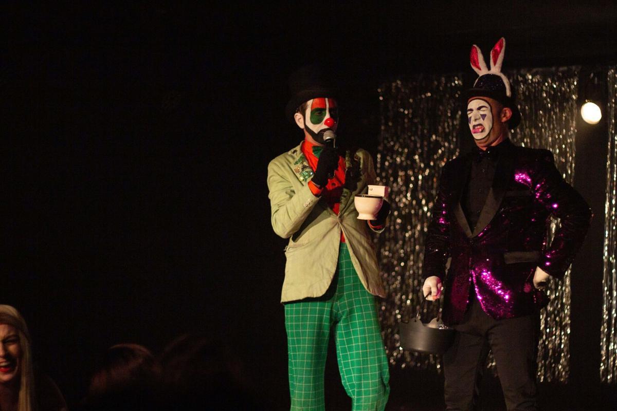 White Rabbit Cabaret2.jpg
