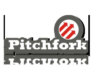 Pitchfork Music Festival review