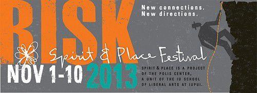 $20k Spirit & Place 'Race' proposals due Oct. 1
