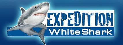 Tracking Great Whites by iPhone
