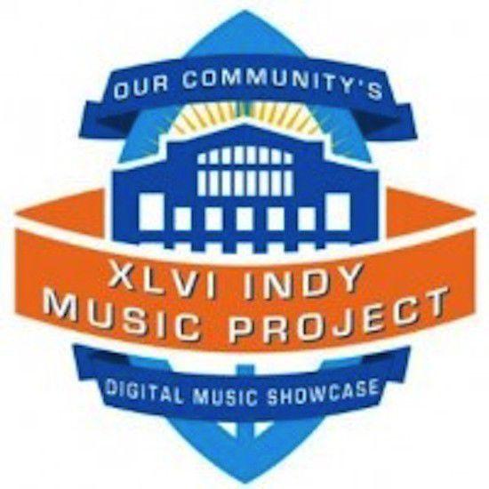 Super Indy: XLVI Indy Music Project