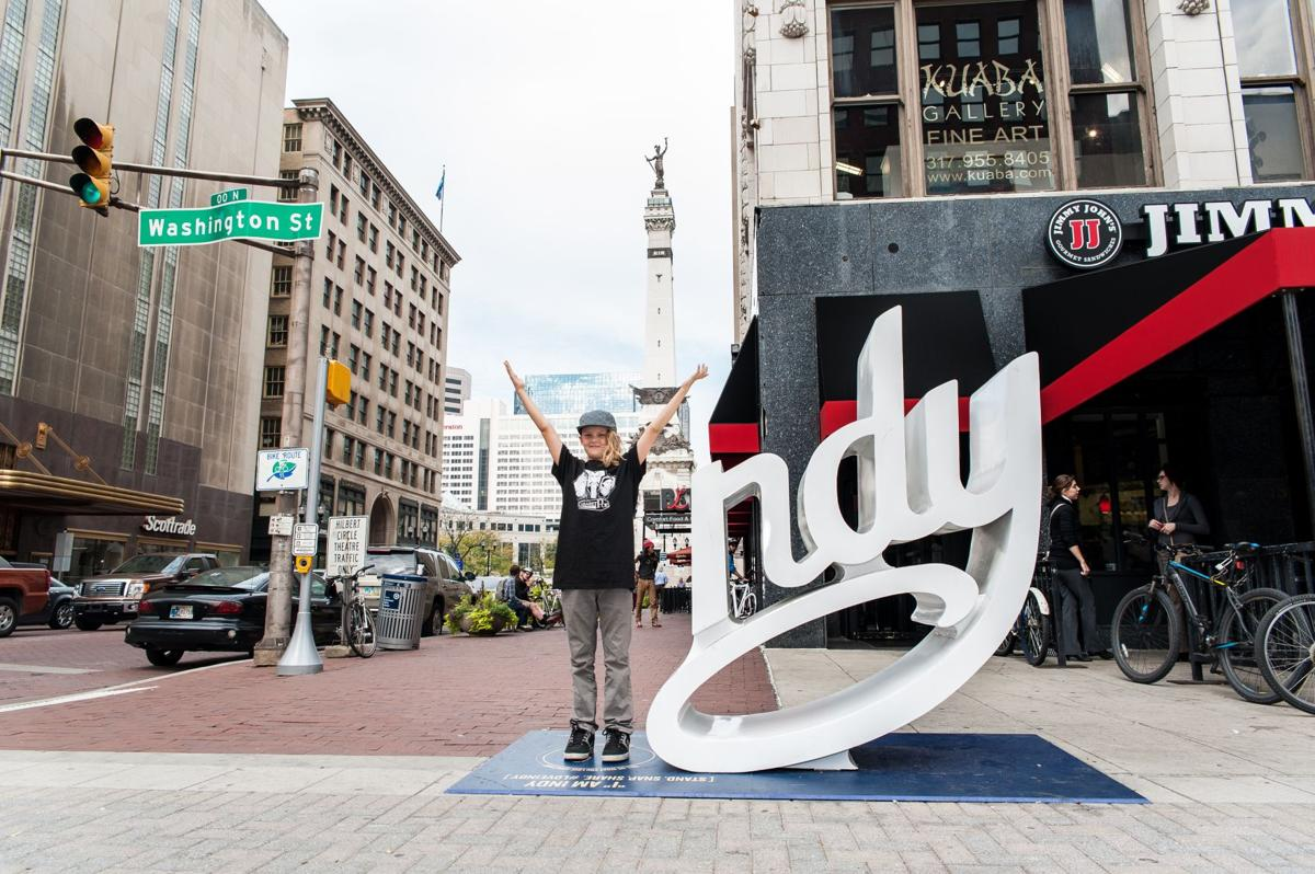 Best New Public Art