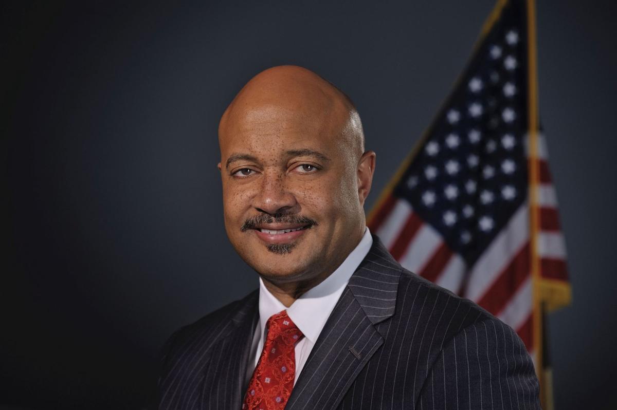 attorney general curtis hill