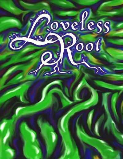 Review: Loveless Root & Eumatik at Mousetrap