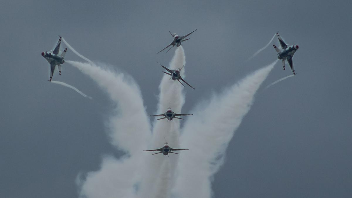 Fort Wayne Airshow50.jpg