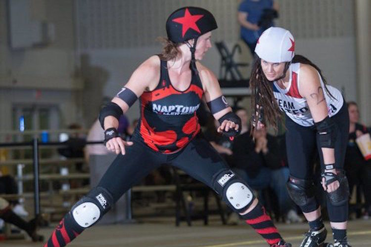 rollerbout3