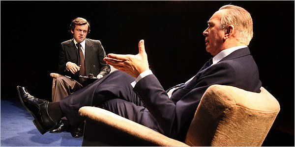 Frost/Nixon (short version)