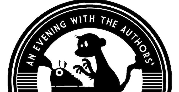 An Evening with the Authors