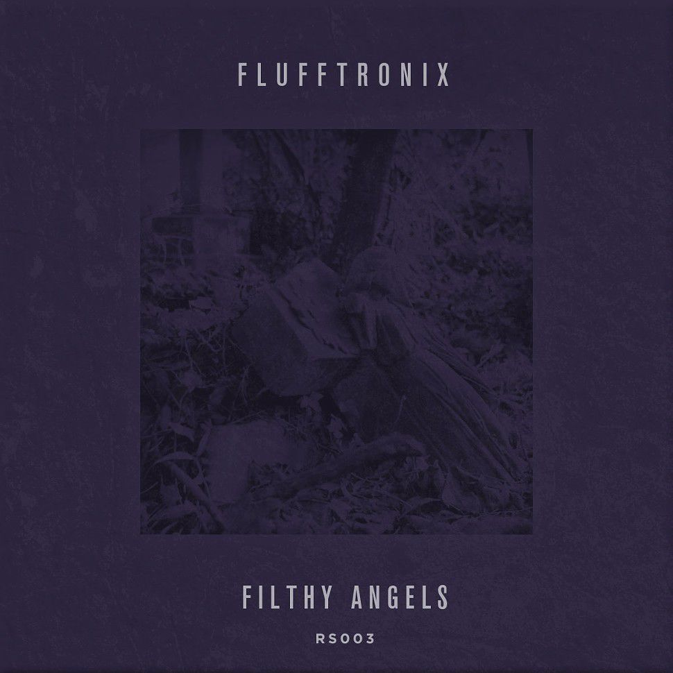 Review: Flufftronix, 'Filthy Angels'