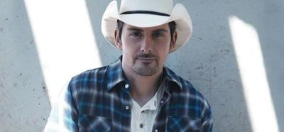 Country megaticket on sale now