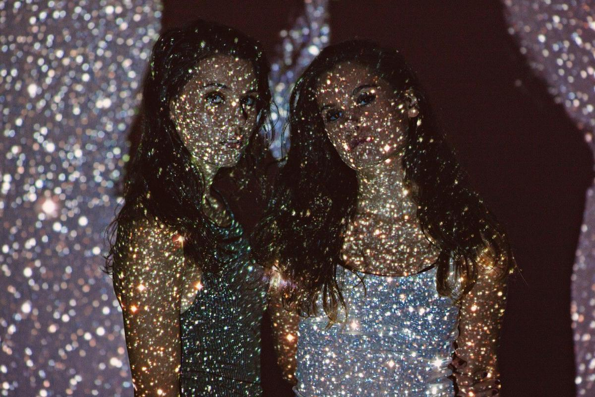 Lily and Madeleine celebrate third album at Deluxe at Old National Centre