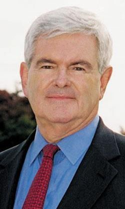 Free flu shots, plus, day of the Newt